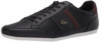 Lacoste Men's Chaymon 120 4 CMA Sneaker