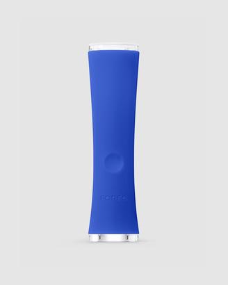 Foreo Espada Blue Light Treatment - Cobalt Blue