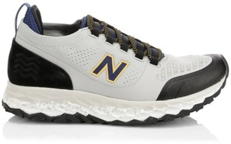 New Balance Freshfoam Trailbuster Sneakers