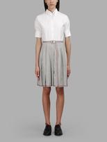 Thom Browne Dresses