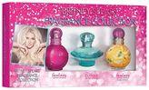 Britney Spears 3-pc. Women's Perfume Gift Set