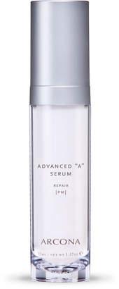 "Arcona Advanced ""A"" Serum, 35 mL"