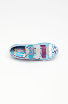 Skechers 'Shuffles' Light-Up Sneaker (Toddler & Little Kid)
