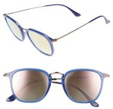 Ray-Ban Wayfarer 51mm Sunglasses