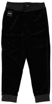 DKNY Casual trouser