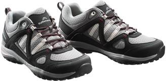 Kathmandu Serpentine 2 Women's Hiking Shoes