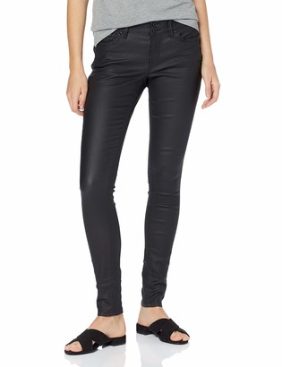 Tom Tailor Women's Jona Extra Skinny Jeans