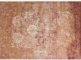 Loloi Anastasia Collection Round Area Rug
