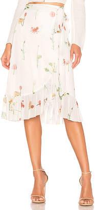 Aeryne Mellie Skirt
