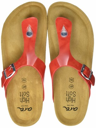 ara Shoes Women's Sandals Fran