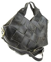 Latico Leathers Myles Tote Bag