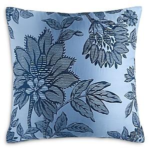 Sky Eliza Decorative Pillow, 18 x 18 - 100% Exclusive