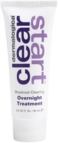 Dermalogica 'Clear Start(TM)' Breakout Clearing Overnight Treatment