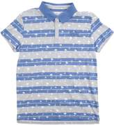 Pepe Jeans Polo shirts - Item 34724218