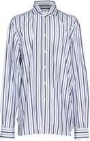 Kiton Shirts - Item 38657678