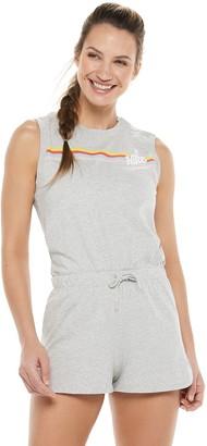 Nike Women's Sportswear Romper