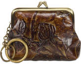 Patricia Nash Borse Coin Purse with Key Fob, a Macy's Exclusive Style