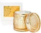 D.L. & Co. Belle Epoque Honey Saffon Candle (9 OZ)