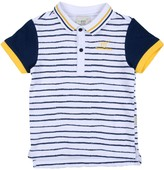 Henry Cotton's Polo shirts - Item 12133182