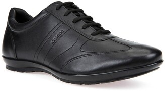 Geox Symbol 19 Euro Sneaker