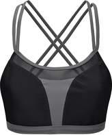 Sweaty Betty Offshore Bikini Top