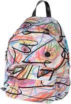 Jeremy Scott Backpacks & Fanny packs