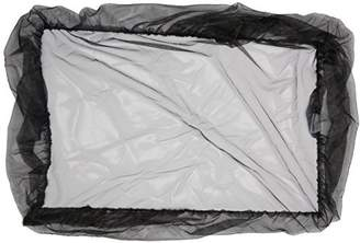 Sunnybaby 10367 Mosquito net for travelling bed - Black