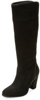 Vince Camuto Framina Leather Boot
