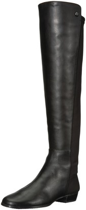 Vince Camuto Women's Karita Over The Knee Boot