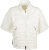Ermanno Scervino Wide Sleeves Jacket