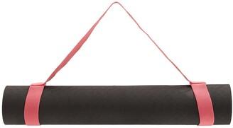 Asmc Yoga Mat