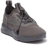 Steve Madden Gutton Sport Knit Sneaker