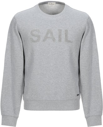 Brooksfield Sweatshirts
