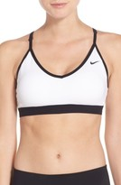 Nike Women's 'Pro Indy' Dri-Fit Sports Bra