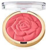 Milani (3 Pack Rose Powder Blush - Coral Cove by