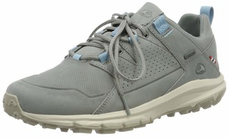 Viking Women's MYK GTX W Cross Trainers