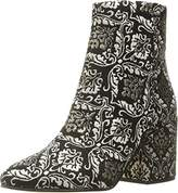 Sam Edelman Women's Taye Ankle Boot