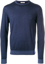 Sun 68 crew neck jumper
