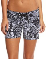 "Volcom Branch Out 5"" Boardshort 8158406"