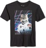 Neff Men's Graphic-Print T-Shirt