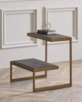 Hooker Furniture Yvon End Table