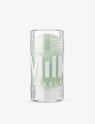 Milk Makeup Matcha cleanser 28g