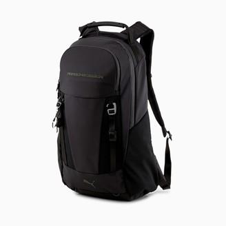Puma Porsche Design evoKNIT Backpack