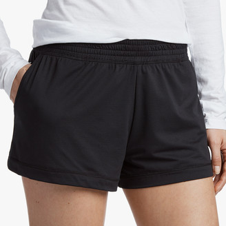 James Perse Y/Osemite Performance Active Short