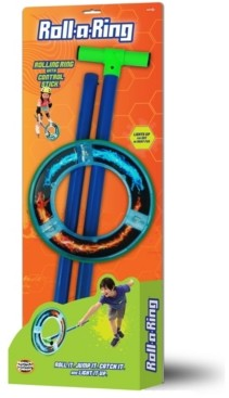 Monkey Business Sports Roll-a-Ring