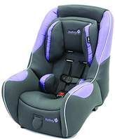 Safety 1st Guide 65 Convertible Car Seat-Lavender