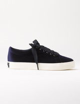 Boden Casual Lace-ups