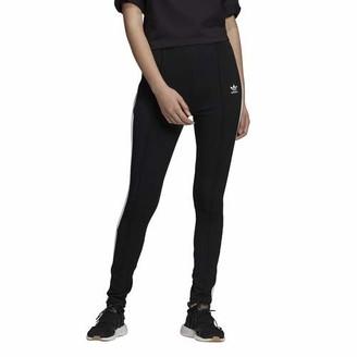 adidas Women's Pant Pants
