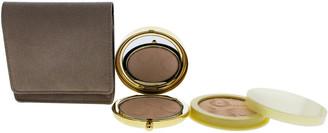Sulwhasoo Women's 3Pc 1 Natural Beige Shineclassic Powder Compact