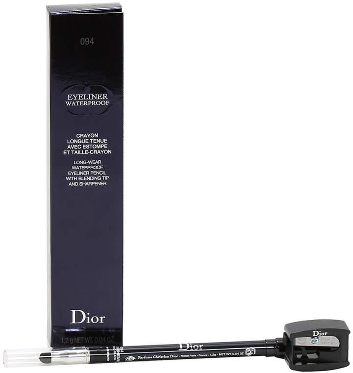 82dff2e19f1 Long Wear Waterproof 0.04Oz Eyeliner Pen